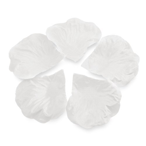 rhx-hot-1000-white-silk-rose-petals-party-flower-wedding-table-favor-decoration-new
