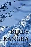 img - for Birds of Kangra book / textbook / text book