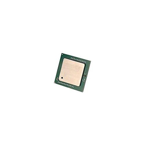HP BL460c Gen8 E5-2603v2 Kit **New Retail**, 2870569 (**New Retail**)