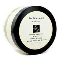 ジョーマローン JO MALONEクレーム ホワイトジャスミン&ミント 175ml