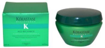 Unisex Kerastase Resistance Age Recharge Firming Gel Masque 1 pcs sku# 1789817MA