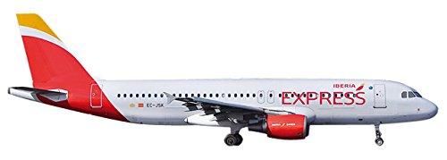 herpa-526630-iberia-express-airbus-a320