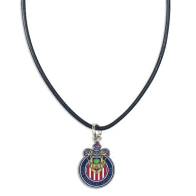 CHIVAS USA OFFICIAL LOGO 18
