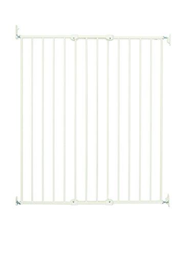babydan-extra-tall-extending-safety-gate-white