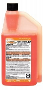 cleaner-neutral-stride-citrus-32oz-a-by-diversey