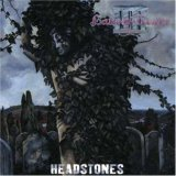 Headstones