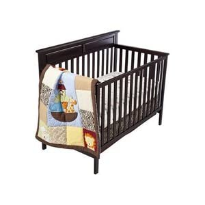 Tiddliwinks Noahs Ark Baby Bedding And Accessories Baby Bedding And Accessories