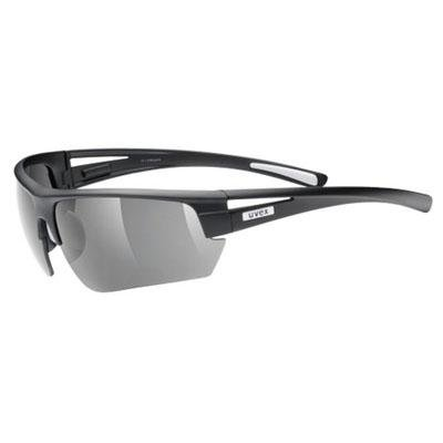 Uvex 2013 Gravic Interchangeable Lens Sunglasses - R530466