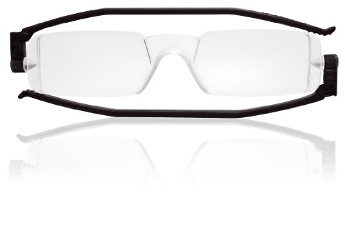 nannini-compact-one-optics-25-temples-reading-glass-black