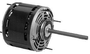 1972-us-motors-nidec-emerson-motor-blower-by-emerson-electric-company