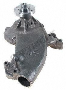 Gmc Parts Direct front-628245
