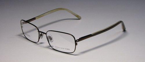 Pack Of Reading Glasses Jones Of New York