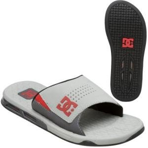 Buy DC Penang Slide Sandal – Men's