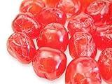 ドレンチェリー赤 400g