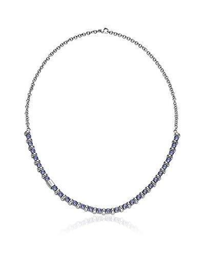 BREIL JEWELS Collar TJ1570