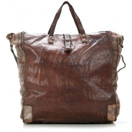 41055b3da5834 hot hot hot Sale Campomaggi Lavata Shopper C1781SZLAVL-1701 Find ...