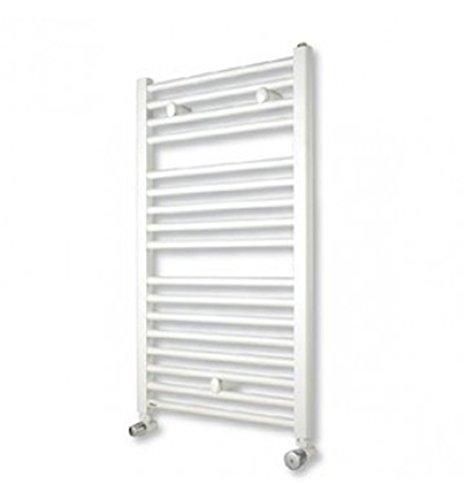 myson-avonmore-straight-1807-x-600-white-towel-rail-ecos186w