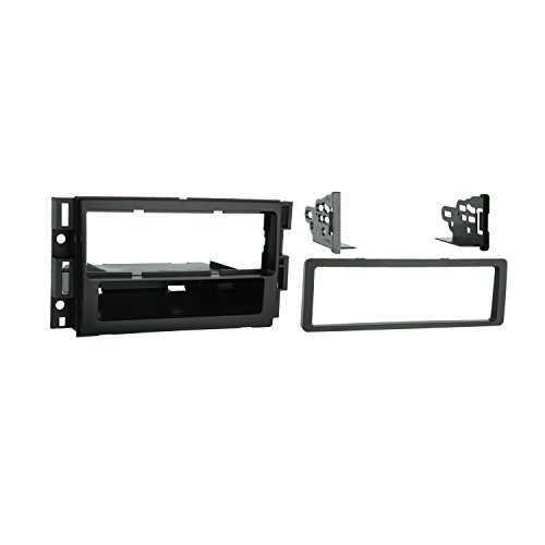 Metra 99-3305 General Motors 06-UP Dash Multi Kit (Metra 99 2009 compare prices)