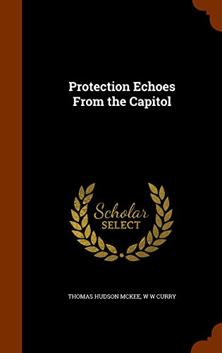 Protection Echoes From the Capitol
