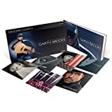 ~ Garth Brooks (Artist)   98 days in the top 100  (177)  Buy new:   $37.49  81 used & new from $18.96