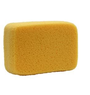 medium-premium-grout-sponge-3-pack