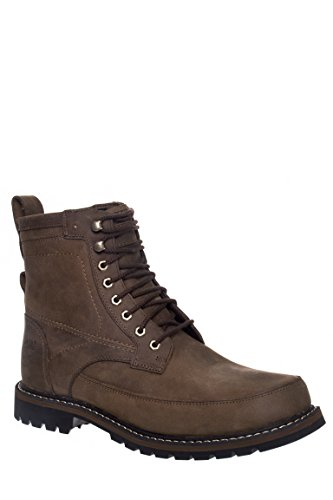 Men's Earthkeepers Chestnut Ridge Waterproof Boot