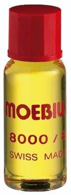 moebius-8000-watch-oil