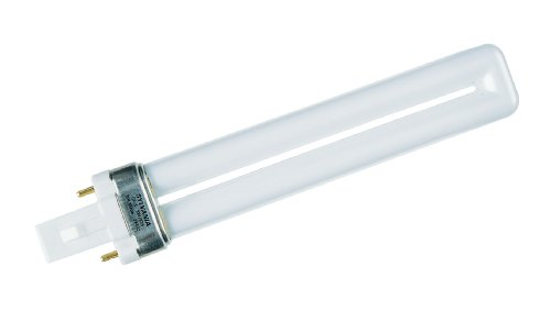 sylvania-0025883-lampada-fluorescente-per-job-11-w