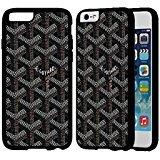 goyard-logo-iphone-6-plus-iphone-6s-plus-case-black