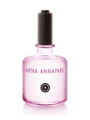An'na Annayake per Donne di Annayake - 100 ml Eau de Parfum Spray