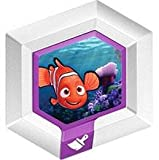 Disney Infinity Power Disc Nemo's Seascape