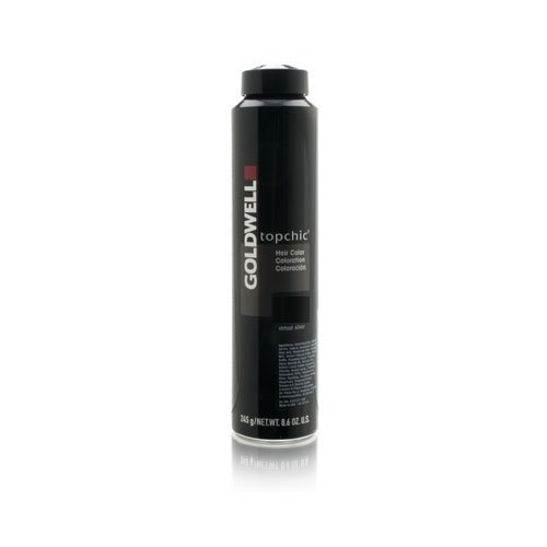 Goldwell Topchic Hair Color Coloration (Can) Hair Coloring Products