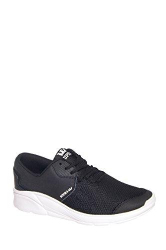 Noiz Running Sneaker