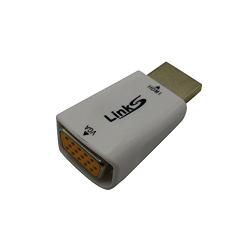 links-active-hdmi-to-vga-adapter-converter-dongle-for-desktop-pc-notebook-up-to-1920x1080-hdmi-to-vg