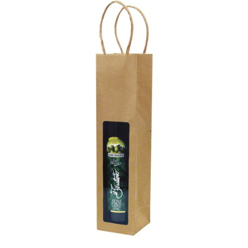 pack-of-20-brown-paper-kraft-wine-champagne-bottle-gift-bags-with-window