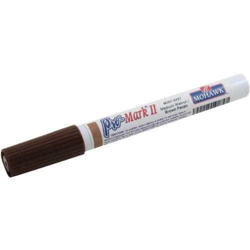 mohawk-m267-0207-pro-mark-touch-up-marker-medium-walnut-brown-pecan