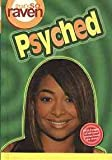 img - for Psyched (That's So Raven (Numbered Prebound)) book / textbook / text book