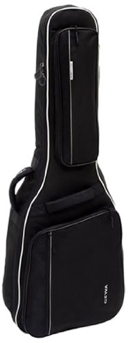 Gewa 214440 Prestige Gig Bag For Semi-Acoustic/Hollow Body Guitar