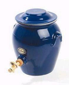 digoin-ceramique-vinaigrier-bleu-en-gres-4-l