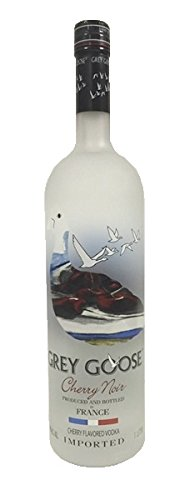 grey-goose-cherry-vodka-40-10l-flasche