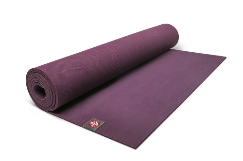 manduka-eko-lite-yoga-and-pilates-mat-acai-4mm
