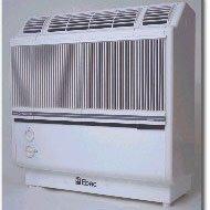 Image of Ebac AD850E Dehumidifiers (AD850E)