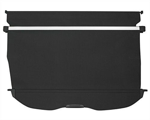 subaru-luggage-compartment-cover-manual-rear-gate