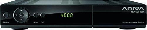 ferguson-ariva-153-combo-dvbt-receiver-pack-of-1-5907115002286