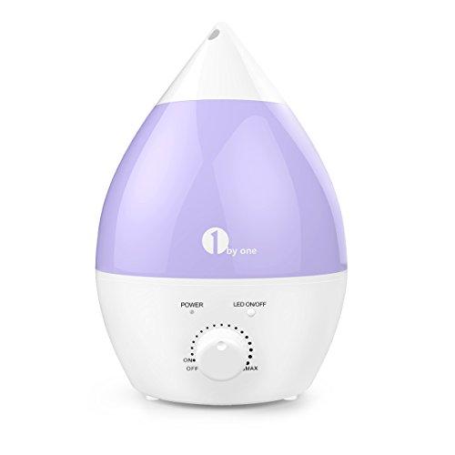 1byone-28-litros-humidificador-ultrasonico-y-difusor-de-aroma-no-ruido-luces-led-de-7-colores-con-la