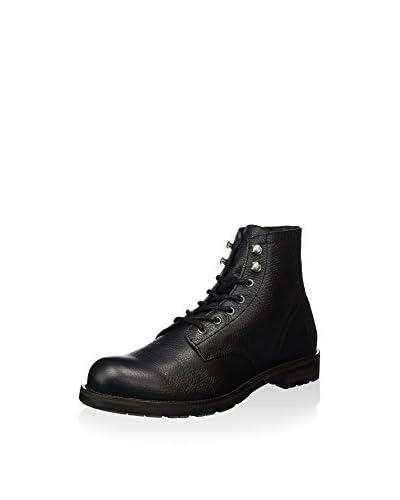 Shoe the Bear Botas de cordones