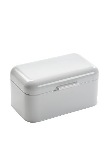 versa-10370340-metal-bread-bin-white