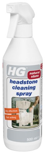 hg-215050106-headstone-cleaning-spray