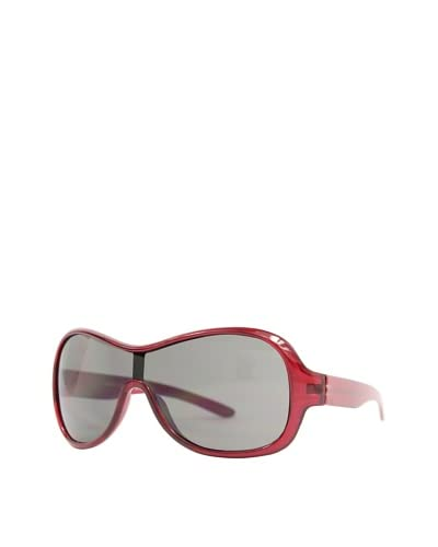 Benetton Niño Gafas de Sol BE-BB-53703 Rojo