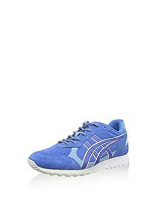 Onitsuka Tiger Zapatillas Colorado Eighty-Five (Azul)